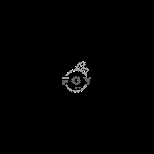 Diseño finalista de reynandRis