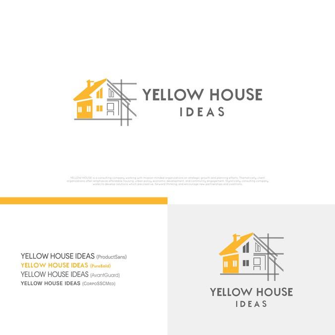 Gewinner-Design von Mandy99