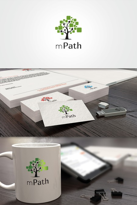 Winning design by RArtDesign
