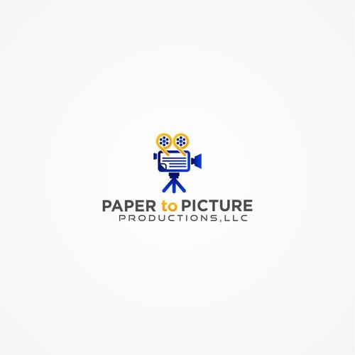 Runner-up design by arifqilutfi