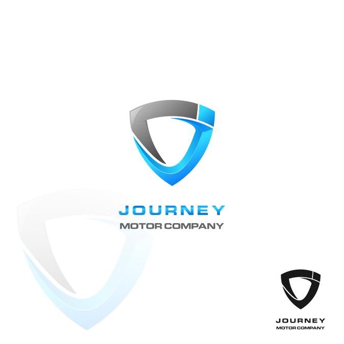 Design vincitore di marshall_roxy
