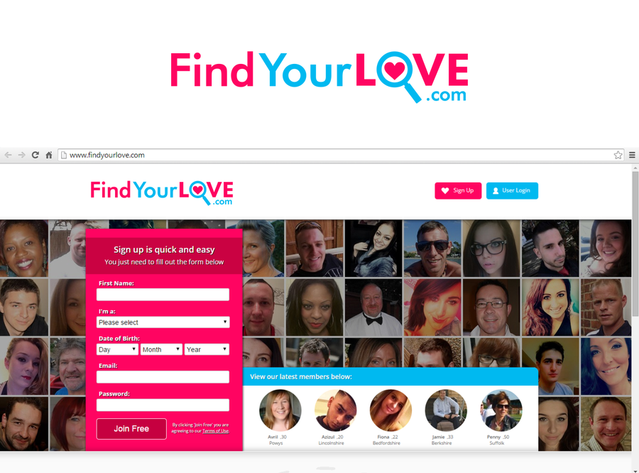 best online dating sydney