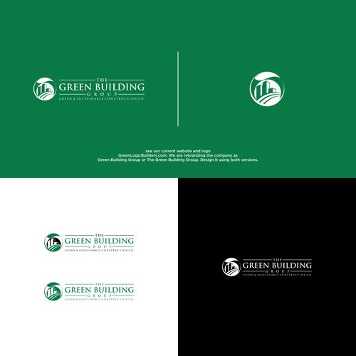 Design finalisti di simbahjoyo®