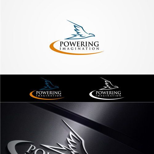 Runner-up design by *$*cong