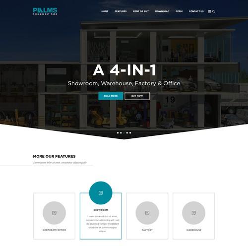 Zweitplatziertes Design von AlfaSyakir