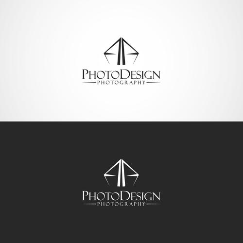 Diseño finalista de BURUKDesign