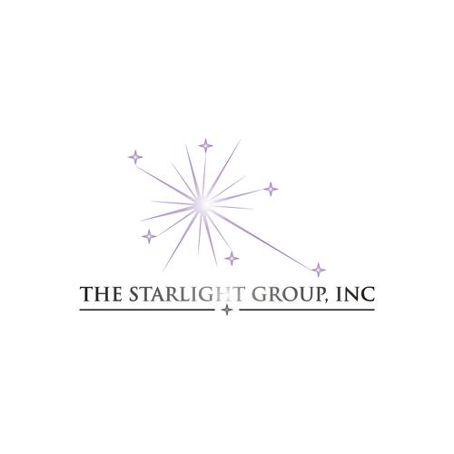 Diseño finalista de stART®