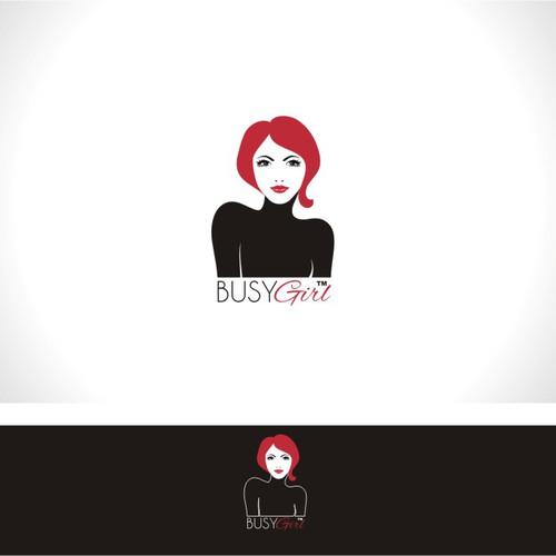 Diseño finalista de yuliART