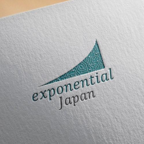 Diseño finalista de elhelaly95