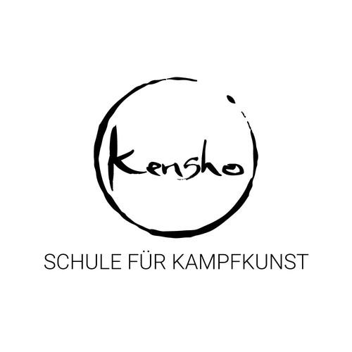 Meilleur design de Kramer_Desiign
