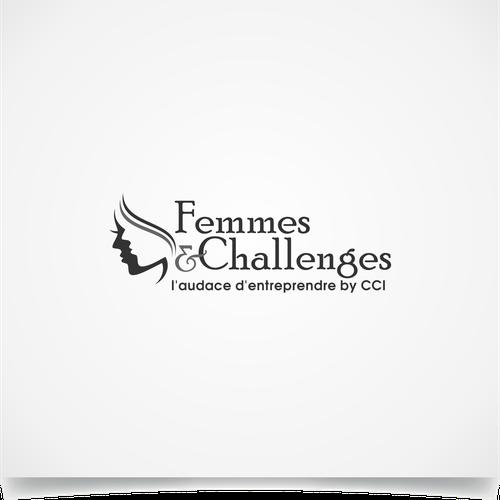 Runner-up design by fajria novari