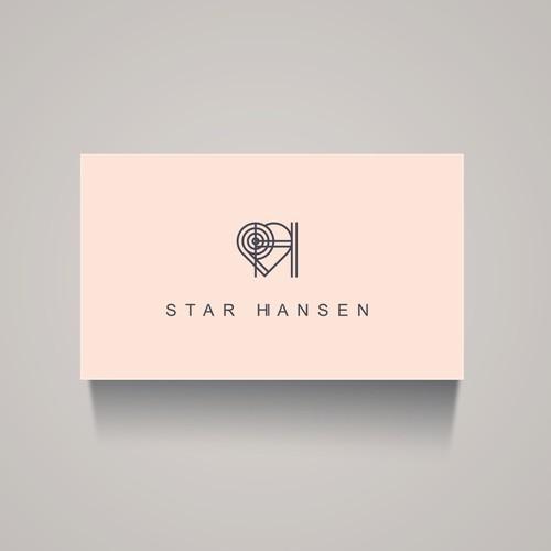 Runner-up design by MONGdesigner