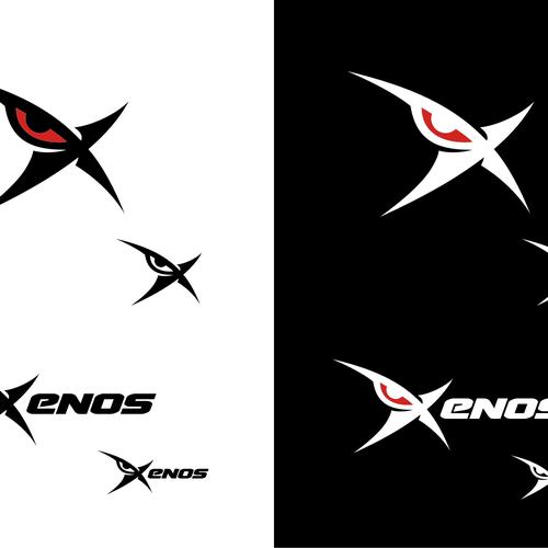 Meilleur design de Benjo007