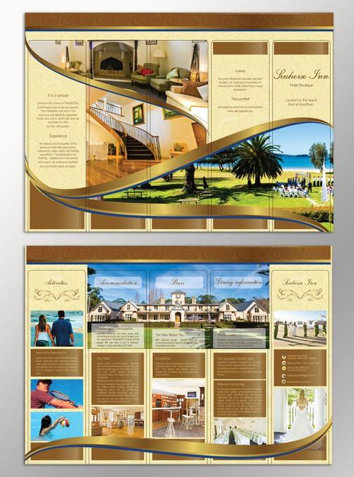 Diseño ganador de Danius