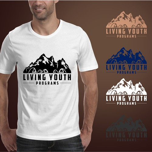 Meilleur design de Living_Stone