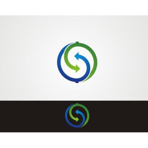 Diseño finalista de Satriabimantara77
