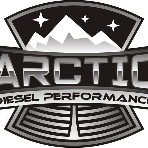 Runner-up design by logo punkt