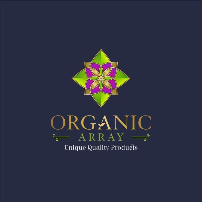 Design vencedor por X-DNA