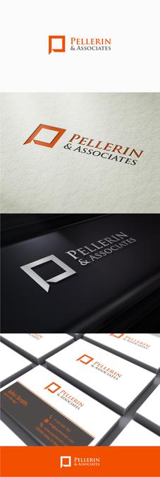 Winning design by encɵde™