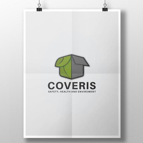 Diseño finalista de PlantDesign