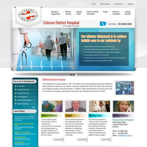 Meilleur design de Designr-web