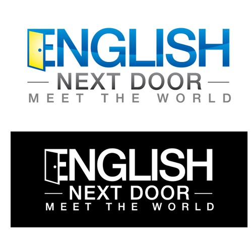 english next Next - wordreference english dictionary, questions, discussion and forums all free.