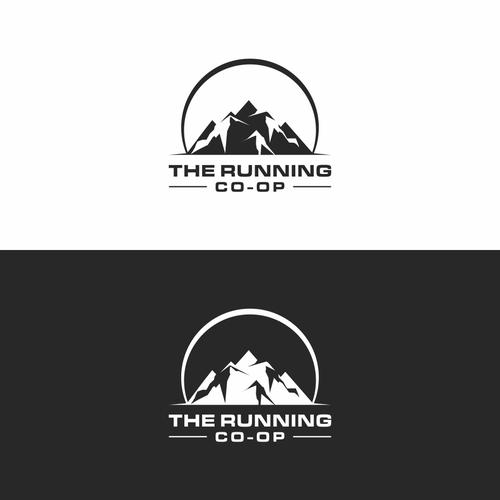 Runner-up design by Tjahnom