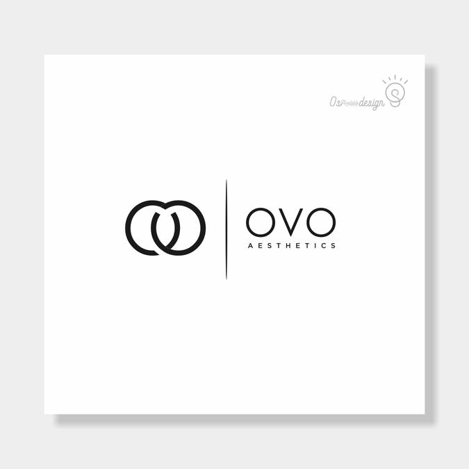 Winning design by ' OS '