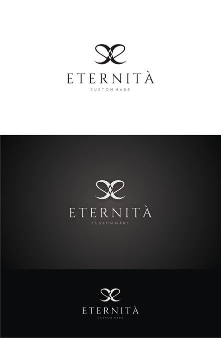 Winning design by tutubis
