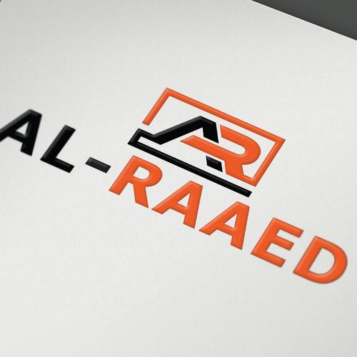 Design finalista por asrulD