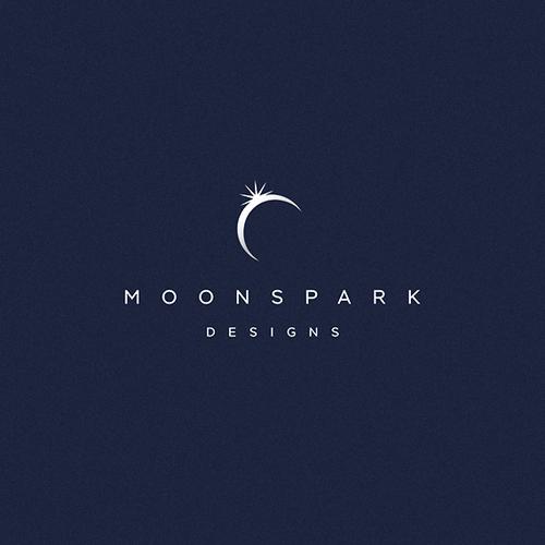 Meilleur design de D_Aart