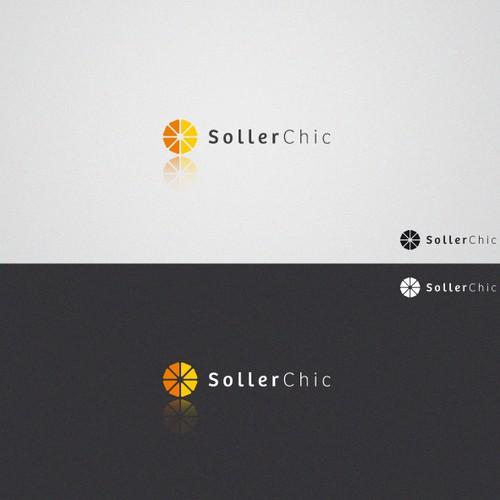 Design finalisti di bold_estudio