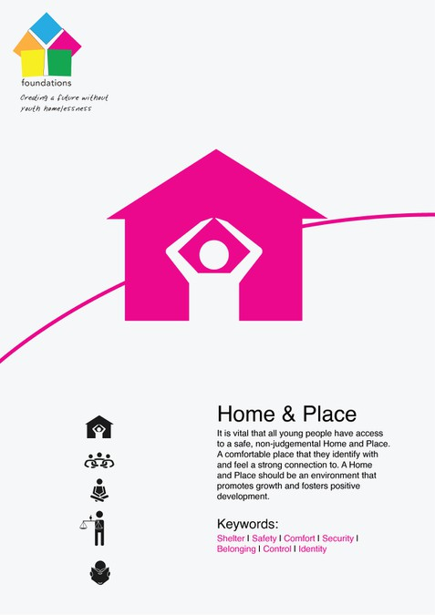 Design gagnant de khemi