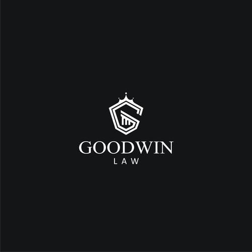 Runner-up design by #SG