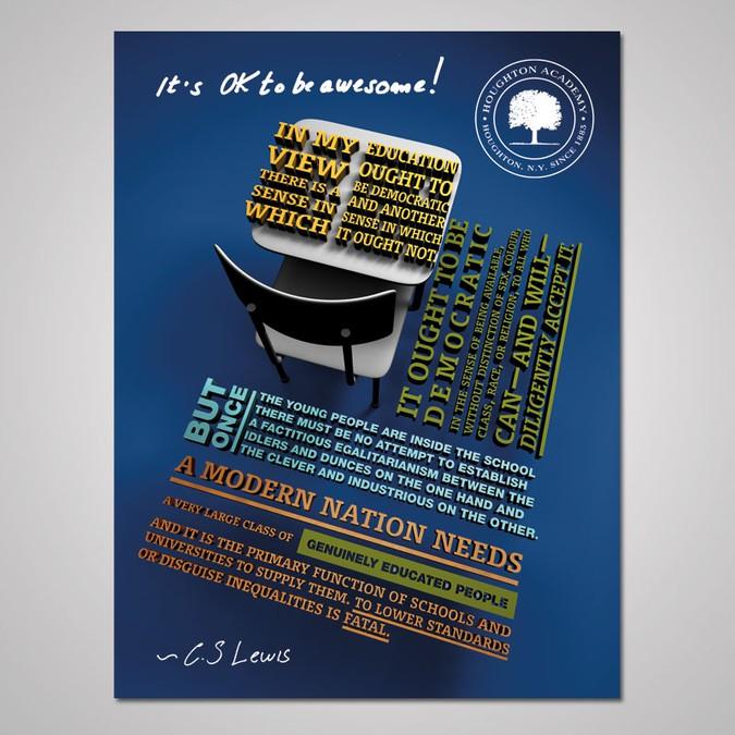 Diseño ganador de ZHT