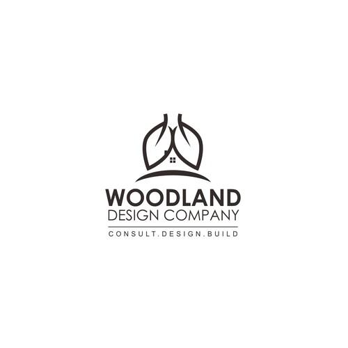 Design finalisti di coziemi