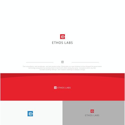 Runner-up design by merechesol™