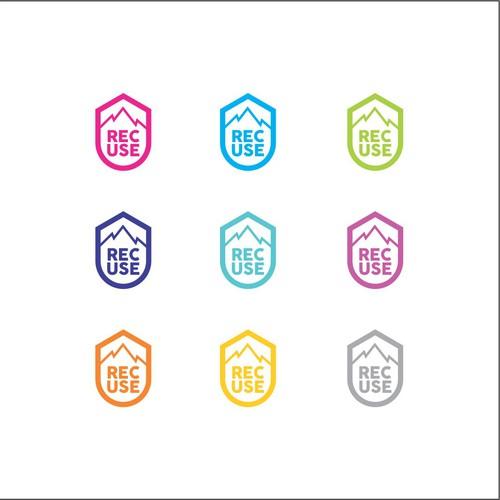 Diseño finalista de gitanapolisgroup
