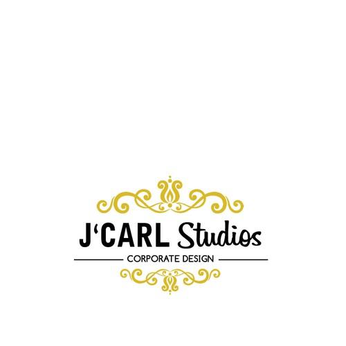Design finalista por JJ_2016