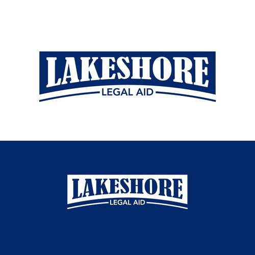 Design A Compelling Logo For Free Legal Aid