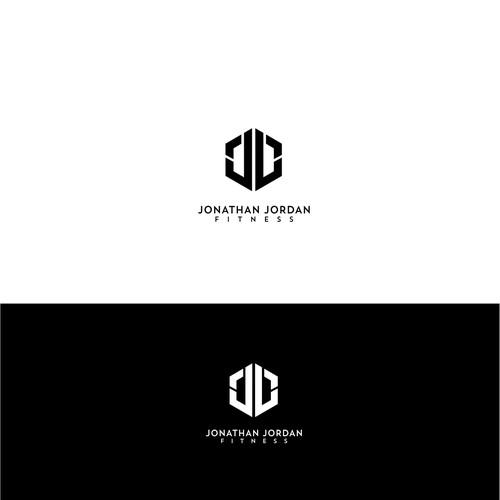 Diseño finalista de Danelluza