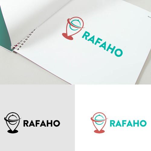 Diseño finalista de graphic one