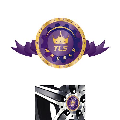 Runner-up design by Sashavip