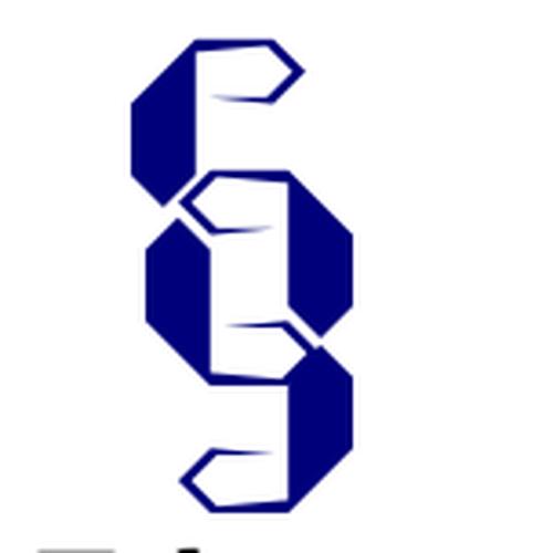Runner-up design by rahmat4pemula