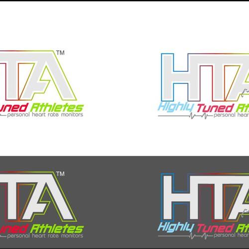 Runner-up design by Hendra.McCartney