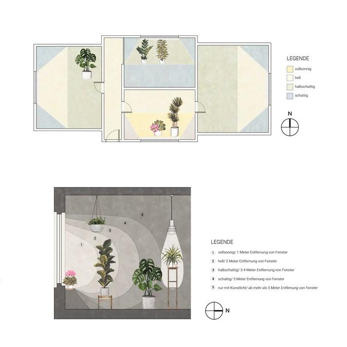 Gewinner-Design von NinaĆu