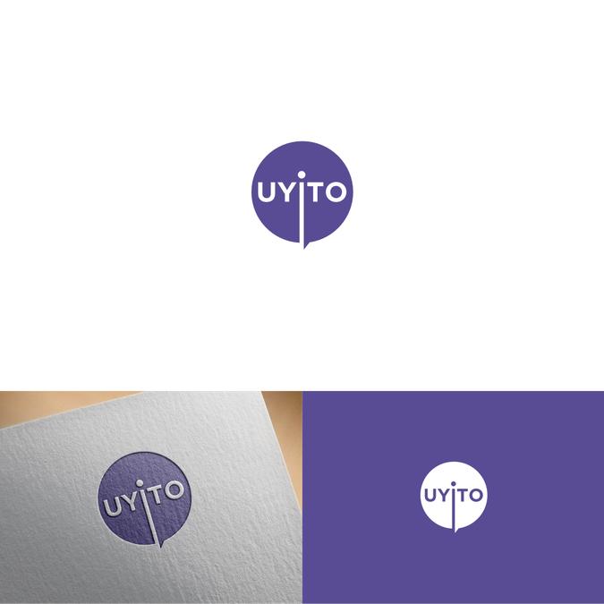 Winning design by Murveo.TM