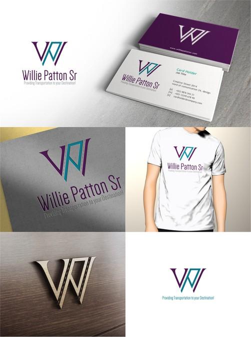 Winning design by cimaja creative
