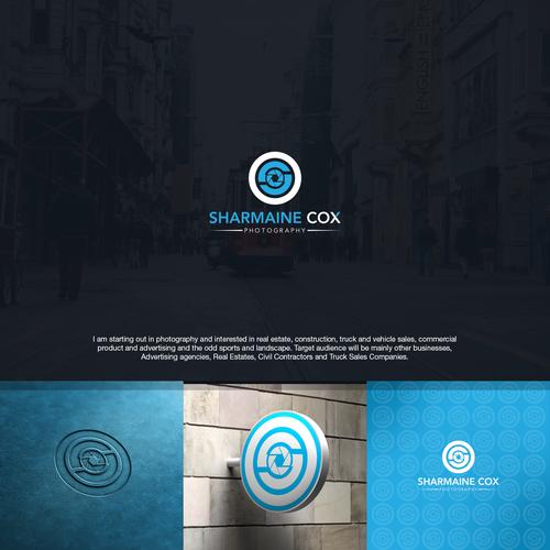 Design finalista por brandroot