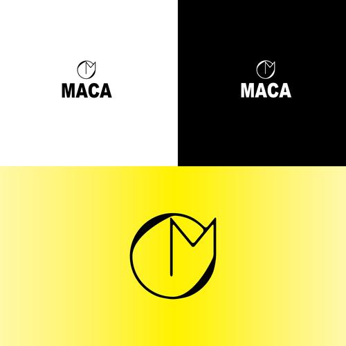 Runner-up design by CadabraDesigns